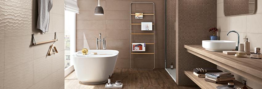 infos tipps tricks. Black Bedroom Furniture Sets. Home Design Ideas